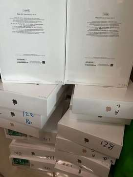 Ipad 8th generation 32 gb 8 gen 128 gb non active