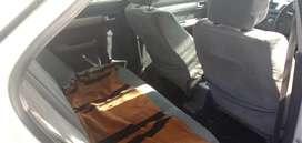 Power steering  power  windows  4 tyres75 persont