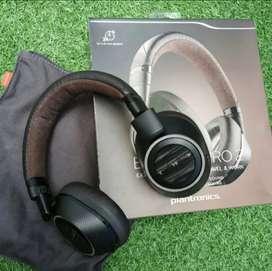 Plantronic Backbeat Pro 2 Headphone