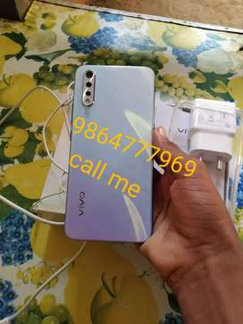 I want to sale urgent my phone