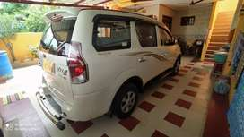 Mahindra Xylo 2019 Diesel 31000 Km Driven