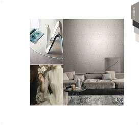 Wallpapers for home beauty