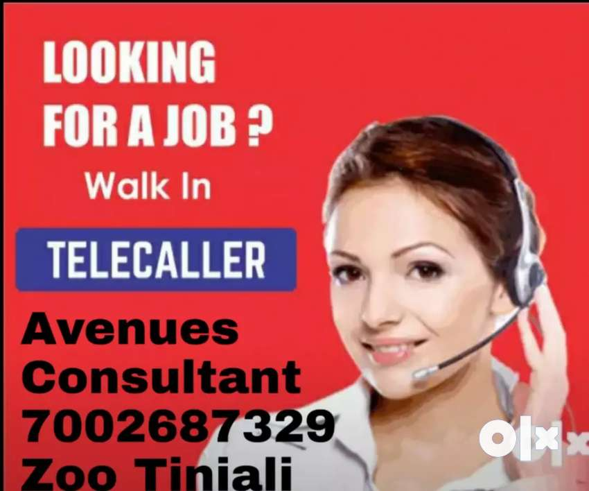 Urgently required Male/Female Candidates for BPO & pvt firm
