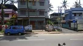Edapazhanji property