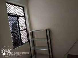 Room available for girls near traffic chauraha near st colombus school