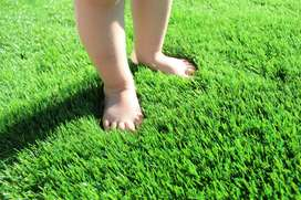 Artificial grass for garden, lawns, etc