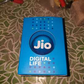 Mobile phone jio  connect upto 31 devices  connect hotspot
