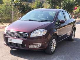 Urgent selling Fiat Linea