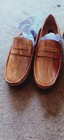 Shoe's kiatu brand