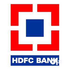 (BNG) - Business Loan - HDFC BANK 0