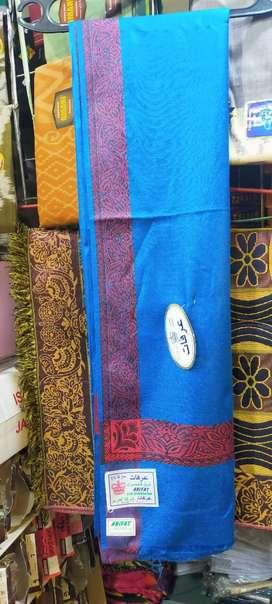 Sorban/surban. kashmir asli made in india import dari india