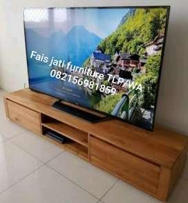 Bufet tv model kekinian dijamin berkualitas