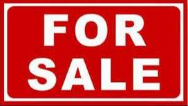 2 acres commercial land for sale in yeshwanthpur