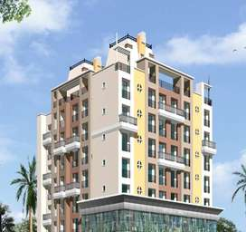 1 bhk 650 Sq. ft Residential Apartments for Sale in kamothe,NaviMumbai