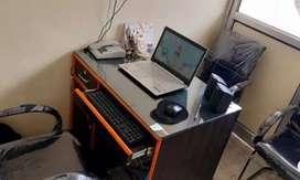 PR Film production studio