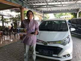 READY STOCK!! Psang BALANCE Jadikan Mobil STABIL Bebas NGAYUN2 Gan