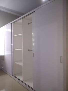 Restu Furniture/Interior