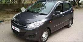 Personal Car available for rental, from bilaspur