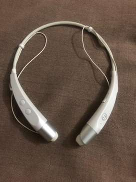 Audionic bluetooth wireless Handfree