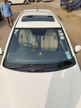 Hyundai I20 Asta 1.2 (O), With Sunroof, 2013, Petrol