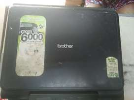 Brother BT 300
