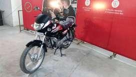 Good Condition Hero Hf Deluxe with Warranty |  5344 Delhi
