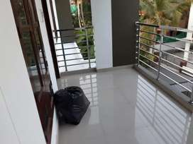 new apartments in calm place with easy waste disposal