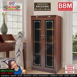 Rbk Arizona 120cm