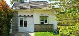 Mari Berinvestasi dengan Beli Rumah di Green City Subang