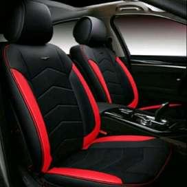 Product Baru! Sarung Jok Mazda 2 Bahan Lembut