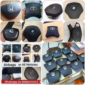 Kanchan Bag Indore We supply Complete Airbags and