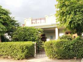 hurry book !! 245 sq yard residential simplex house at shastri nagar