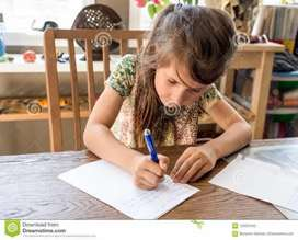 Fully licensed writing work