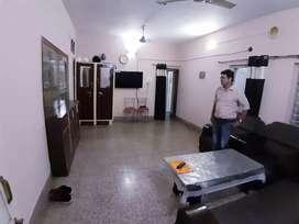 2Bhk Flat for sale in Shankar Nagar Astha Apartment