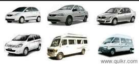 24 hours cars,Taxis,Cabs available on rent in nashik at reasonable far