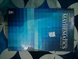 RS AGRAWAL Mathematics for class 11 and 12