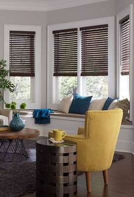 Window Blinds for your Office and Home Starting from Rs.75