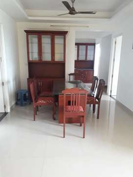 2 /3/4/ bhk flat and house villas for rent kanjikuzhy