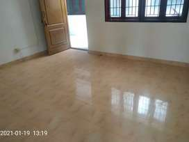 2BHK Flat for Lease in Perumbakkam Close to main Road