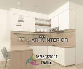 interior design bebas pilihan