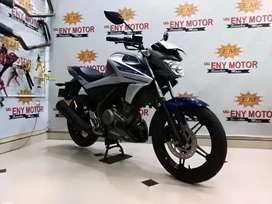 LANGSUNG PINANG! YAMAHA VIXION 150 2018 - ENY MOTOR