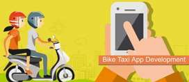 Required Bike taxi drivers in Guntur (with vehicle)
