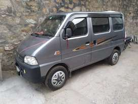 Petrol Well Maintained, lpg, parking sensor with camera