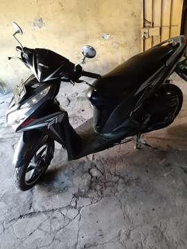 Honda vario orsinil th 2013