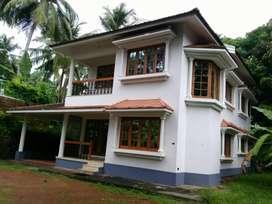 Meadow, Calicut, Kerala, India