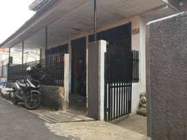 Dijual Rumah Kos-kos an di Jl Paseban, Senen Jakarta Pusat