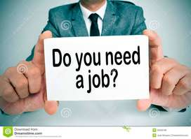Part/Full Time Business Opportunity For Fresher/Student Only