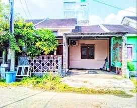 Rumah Dijual Siap Huni Di Metland Cibitung Bekasi
