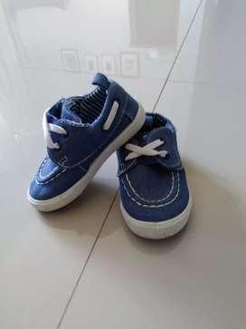 Sepatu Preloved murah dan bagus