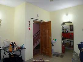 2bhk for rent in Sholinganallur near accenture dollar biscuit